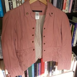 Marc Jacobs iconic military jacket (8)